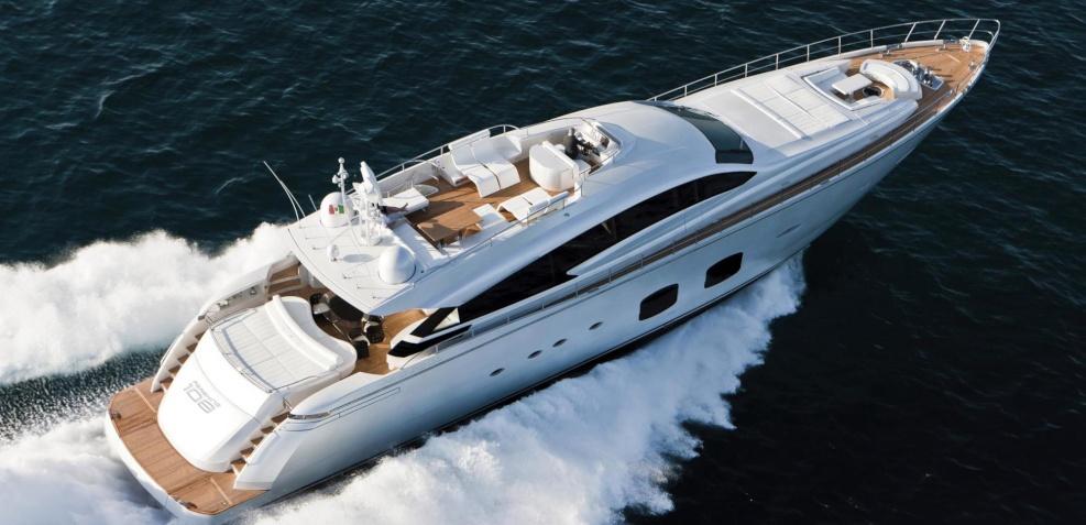 Motor Yacht X-Trem-2