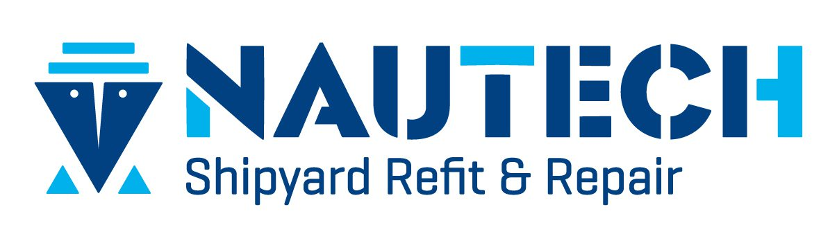 Logo Nautech Big
