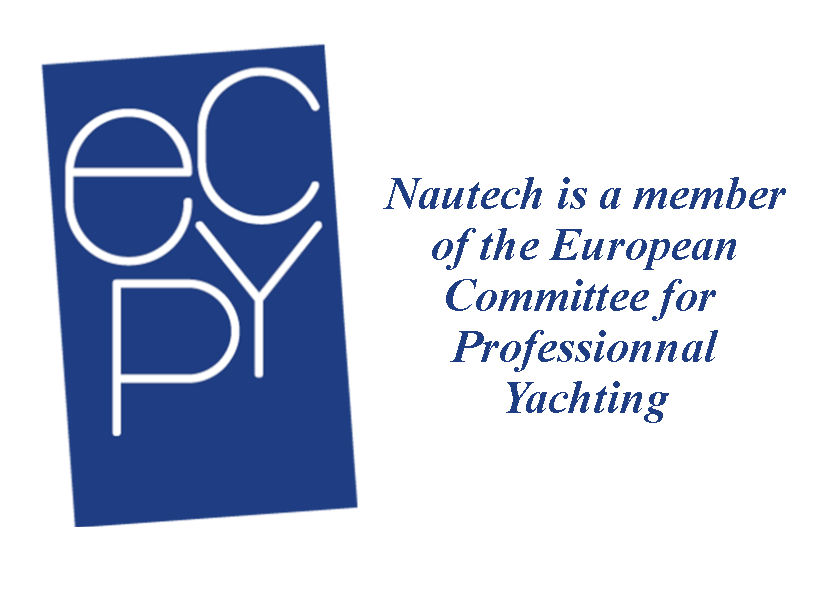 European Committee for Professionnal Yachting
